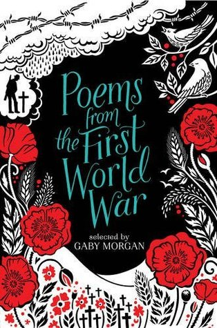 poems-from-the-first-world-war