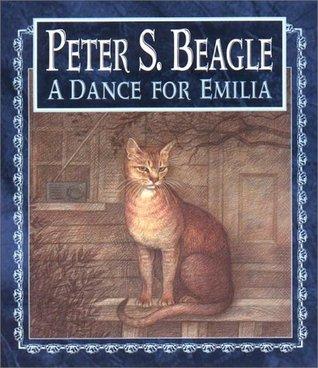 A Dance for Emilia