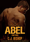ABEL 3: Shattered (Phoenix Club, #3)