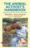 The Animal Activist's Handbook