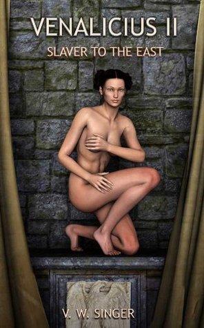 Malin akerman naked pics
