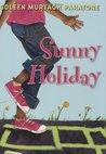 Sunny Holiday (Sunny Holiday, #1)
