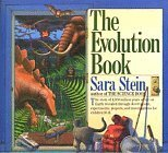 The Evolution Book