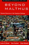 Beyond Malthus: Nineteen Dimensions of the Population Challenge