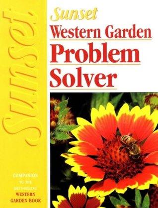 5308467 - Western Garden Book