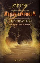 Ebook Het domein van de Limbreth by Megan Lindholm DOC!