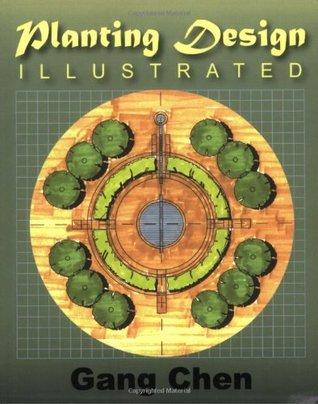 Descarga de libros de Amazon en ipad Planting Design Illustrated