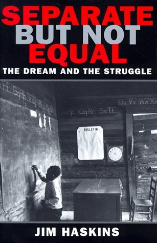 separate-but-not-equal-the-dream-and-the-struggle