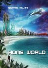 Home World