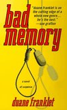 Bad Memory