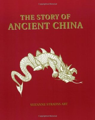 The Story of Ancient China