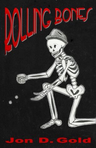 rolling-bones