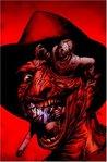 Freddy Vs. Jason Vs. Ash by Jeff Katz