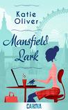 Mansfield Lark