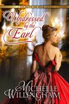 Undressed by the Earl (Secrets in Silk, #3)