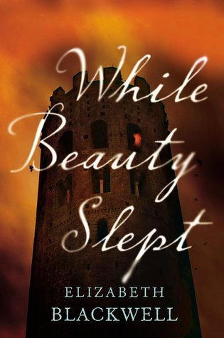 While beauty slept by elizabeth blackwell while beauty slept fandeluxe Choice Image