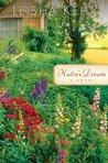 Katie's Dream (The Wortham Family, #3)