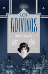 Los adivinos (Los adivinos, #1)