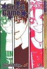 Girl Got Game, Vol. 1 by Shizuru Seino