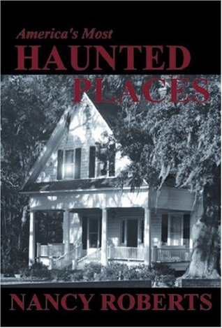 america-s-most-haunted-places
