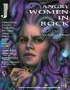 Angry Women in Rock: Volume One