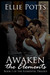 Awaken the Elements (Elemen...
