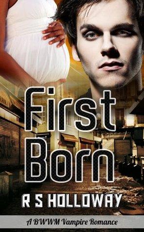 first-born