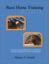 Race Horse Training / Compared