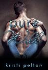 Pure Will