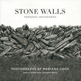 Stone Walls: Personal Boundaries