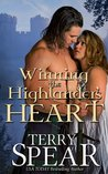 Winning the Highlander's Heart (The Highlanders, #1)