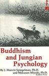 Buddhism and Jungian Psychology