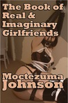 The Book of Real and Imaginary Girlfriends