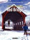 Red Bridge - tome 2 - tome 2