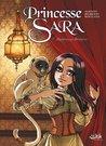 Mystérieuses héritières (Princesse Sara, #3)