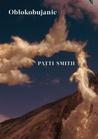 Obłokobujanie by Patti Smith