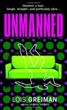Unmanned (A Chrissy McMullen Mystery, #4)