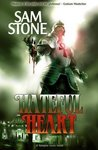 Hateful Heart (Vampire Gene, #4)