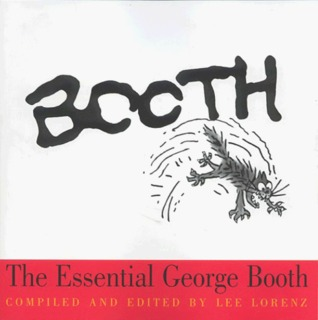 The Essential George Booth