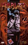 Hellblazer, Volume 7: Tainted Love