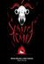 Señores del caos. El sangriento auge del metal satánico. by Michael Moynihan