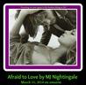Afraid To Love (Secrets & Seduction, #2)