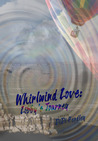 Whirlwind Love Libby's Journey