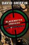 Blackwater Crossing (The Border Series)