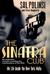 The Sinatra Club: My Life I...
