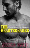 The Heartbreaker (The Heartbreaker, #0.5)