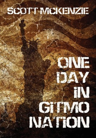 one-day-in-gitmo-nation