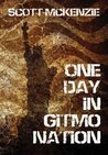One Day in Gitmo Nation