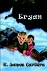 Eryan (Eryan, #1)