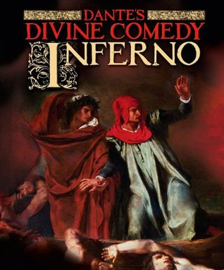 the numerology of dante s divine vision